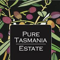 Pure Tasmania Estate Alex and Jo Fok