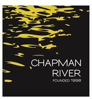 Chapman River Olives Russell Lewis