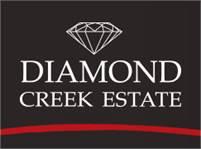 Diamond Creek Estate Helen Hale