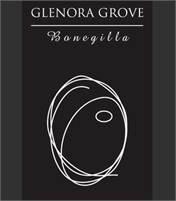 Glenora Grove  Wayne Hurley