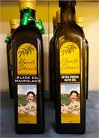 Ambrosia Olive Farm Steve  Skarmoutsos