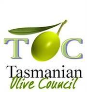 Tasmanian Olive Council Christine Mann
