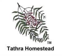 Tathra Homestead  Kim and Joy Darmody
