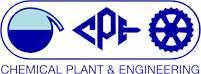 Chemical Plant & Engineering Carol Cotsanis