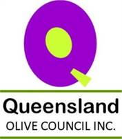 Queensland Olive Council  Inc Dr Colin  Owen AO