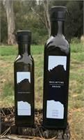 Macintyre Brook Olive Grove Yigal and Johanne  Meron