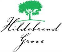 Hildebrand Grove David Strutt