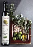 Kyneton Olive Oil ~ Bylands Estate Mick Labbozzetta