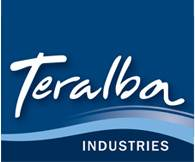 Teralba Industries Pty Ltd Chris Waters