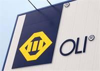 Oli Vibrators Pty Ltd (Australia) Mark Thompson