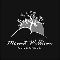 Mount William Olive Grove Melissa Lococo