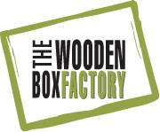 The Wooden Box Factory Greg Caddle