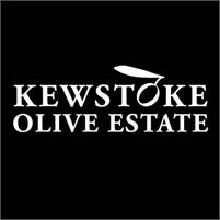 Kewstoke Olive Estate Johnny Greco