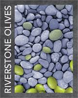 Riverstone Olives Rina Howard