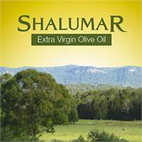 Shalumar Alan Smith