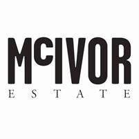 McIvor Estate Gary  Harbor