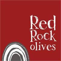Red Rock Olives David and Rita Birkins