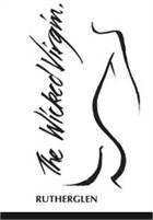 The Wicked Virgin Olive John Nowacki