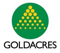 GoldAcres Trading Tom McKenny