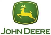 John Deere Australia Steve  Wright