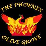 Phoenix Olive Grove Glenn and Albert Billman