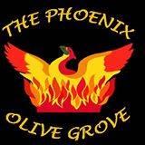 Phoenix Olive Grove Glenn and Albert Billman