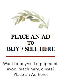 Buy/Sell Ad