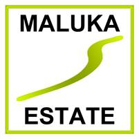Maluka Estate Michael  Coates