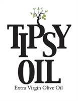 Tipsy Oil Man Singh