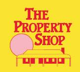 The Property Shop David Goldring