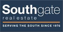 Southgate Real Estate Ross Cross