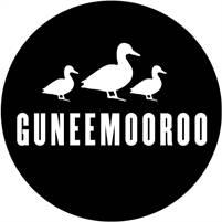Guneemooroo Olive Grove Mark Herford