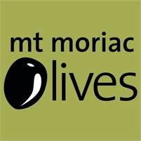 Mt Moriac Olives Stephen Parker