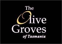 Olive Groves of Tasmania Rocky Caccavo
