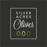 Silver Acres Olives Anne Holloway