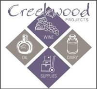Creekwood Projects Andrew Wallis