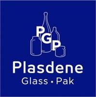 Plasdene Glass-Pak Pty Ltd Ken Pearson