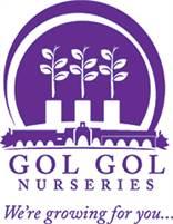 Gol Gol Nurseries Kym James