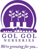 Gol Gol Nurseries Kym James