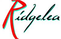 Ridgelea Pty Ltd David Zerbo