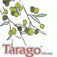 Tarago Olives Sam  Cabbabe