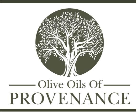 Australian Oils of Provenance