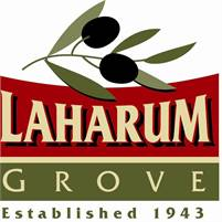 Laharum Grove Richard and Deirdre Baum