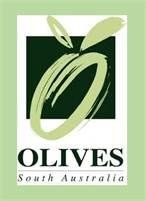 Olives South Australia Inc Michael Johnston
