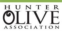 Hunter Olive Association Mike Wilson