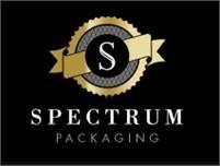 Spectrum Packaging Grant Kentish