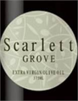 Scarlett Grove Susan Conde