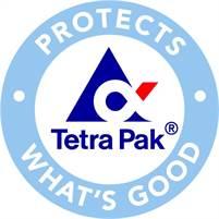 Tetra Pak  Oceania   Sales Representative