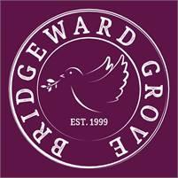 Bridgeward Grove Julie and Peter  Howard