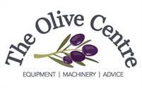 The Olive Centre Amanda Bailey